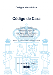 BOE-095_Codigo_de_Caza_Página_0001