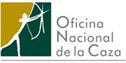 Oficina Nacional de la Caza