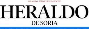 heraldo-de-soria