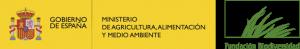 Fundación Biodiversidad - Ministerio de Agricultura, Alimentación y Medio Ambiente