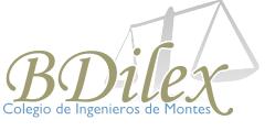BDilex