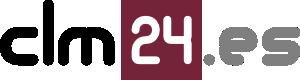 clm-head-logo